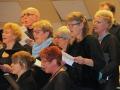 Concert Grenszangers Neeritter 2-4-2016 (1)
