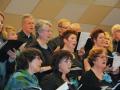 Concert Grenszangers Neeritter 2-4-2016 (16)