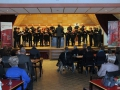Concert Grenszangers Neeritter 2-4-2016 (23)
