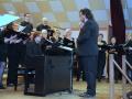Concert Grenszangers Neeritter 2-4-2016 (37)