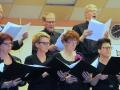 Concert Grenszangers Neeritter 2-4-2016 (38)