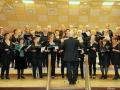 Concert Grenszangers Neeritter 2-4-2016 (45)