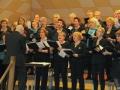 Concert Grenszangers Neeritter 2-4-2016 (48)