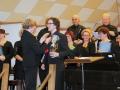 Concert Grenszangers Neeritter 2-4-2016 (50)