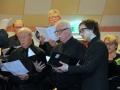 Concert Grenszangers Neeritter 2-4-2016 (53)