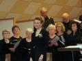 Concert Grenszangers Neeritter 2-4-2016 (57)