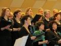 Concert Grenszangers Neeritter 2-4-2016 (8)