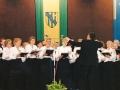 concert Bilstein
