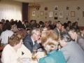 wiebelskirchen 1980