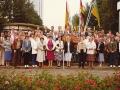 wiebelskirchen 1980 1