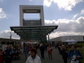 Venlo-20120513-00206