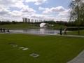Venlo-20120513-00209