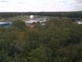 Venlo-20120513-00210