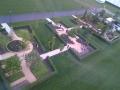 Venlo-20120513-00212