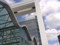 Venlo-20120513-00228