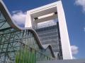 Venlo-20120513-00229