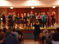 Herfst concert 21-10-2017 (15)