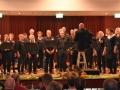 Herfst concert 21-10-2017 (26)
