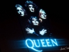 the-music-of-queen-2015-33