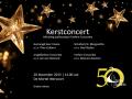 2015 Kerstconcert deel1